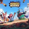 Second Hand: Frankie's Revenge โหลดเกม [PC]