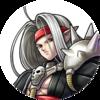 対戦考察 魔剣士(ピサロ)攻略