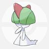 【ポケモンGO】6月のコミュニティデイ予想・ラルトス開催を熱望してるのは私だけ?