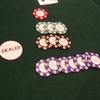 【ポーカー】水瀬姉妹主催「おしゃべりポーカー」@五反田WINWIN