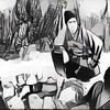 大河ドラマ「おんな城主 直虎」 あらすじ(第11話)