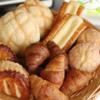 焼きたてパンを家庭で手軽に味わう1つの方法