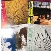 レコード収集〜新しい?!レコード✨✨〜