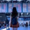 入国審査で使えるスペイン語例文【空港で使うスペイン語会話】