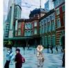 東京でのインターン、関東の学生のレベルの高さに驚かされる日々
