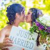 人様の結婚式参列って強制?