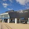 厚田へドライブ ― 道の駅 ―