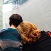 共依存の恋愛