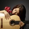 河野 智美 クラシックギター演奏会開催!2月18日(土)17:00~