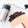 (バレンタインブレンド)NAKAZAKI COFFEE