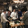 ガイアックスグループエンジニア忘年会を開催しました!