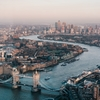 """街の大気汚染を「可視化」と「カネのチカラ」でロンドン市民に""""自分ゴト化""""させたキャンペーン"""