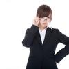【第二新卒の転職日記】転職エージェントの面接対策が役に立ちすぎる件