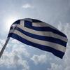 【ギリシャ:アクロポリス~カランバカ】プロのスリ集団にやられました!♡