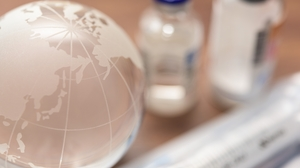 新型コロナワクチンの「開発競争」って英語でなんて言う?【ニュースな英語】