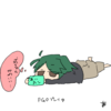 眠るためのゲーム