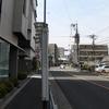 成育二丁目(大阪市城東区)