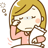 睡眠が浅い方はストレス対策を!浅い原因や深い睡眠へ変える改善法!