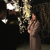 Nikonブース 河野英喜さんの講演から(その3)夏星ひゆさん ─ CP+2021 ONLINE ─