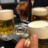 東京 本郷〉米沢牛のすき焼き!すご〜い