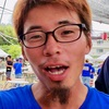 【10月17〜19日  555〜557日目 】稲垣氏と熊本で (^з^)-☆