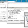 IEでファイルのダウンロードができなくなるという現象