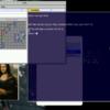 Mona 0.3.0 をリリースしました