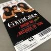 曲名:Show Me | The Cover Girls