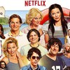 Netflixの「Wet Hot American Summer: First Day of Camp」日本でもやる模様