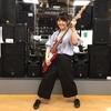 教室からの音便り66通目~もしも、私がバンドプロデューサーだったら 音楽教室スタッフ熊澤編~