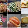 大須商店街を食べ歩き♪グルメライターがおすすめ店・マップを紹介!