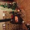 クリスマスらしいです