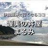 【美味しい海鮮丼】渥美の丼屋 まるみ(愛知県田原市〜渥美半島〜)