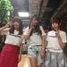 HOTLINE2017 8月19日ショップオーディションレポート!!