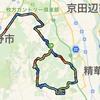 ツアー・オブ・ジャパン京都ステージのコースを走りに行って来ました!