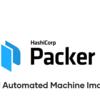 PackerっていうツールでVagrantのBoxイメージができる!?仮想環境の構築を自動化や~ん!