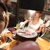 浜松市内の美容室は実習生が来ていると思いますけれどもCIENの実習生はまじですんげぇぞ。