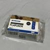 MYPROTEIN High Protein Flapjack Chocolate Chunk