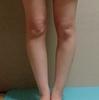 福辻式O脚矯正プログラム実践記録5週目|わたしが福辻式DVDを購入した理由~O脚改善への道~