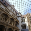 ドイツ「レジデンツ宮殿(Residenzschloss Dresden)」の思ひで…