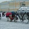 マイホームを奪わないで~モスクワ経済危機の冬~【ドキュメンタリーWAVE】