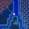 【3DS版ドラゴンクエスト3プレイ日記その9】6つのオーブを求めて旅を開始!最後のカギの情報も♪