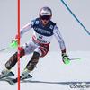 ルカ・エルニ、連日地元スイスに金もたらす サンモリッツ世界選手権 男子アルペン複合