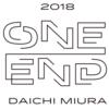 【ネタバレ有】三浦大知君の「ONE END TOUR LIVE」 in 川口総合文化センター感想