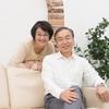 定年退職世代の視点で見たAmazonプライム3つの利点