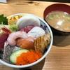 神楽坂【すし茶屋 吟遊】は、日曜もやってる個人経営のリーズナブルなお寿司屋さん!新鮮なネタと上品な盛り付けに大満足!