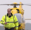 "Prince William Is ""Seriously Considering"" Returning to Work as Air Ambulance Pilot Amid Coronavirus Pandemic"