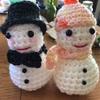 『カスタム雪ちゃん』お買い上げのお客様が写真を送ってくださいました