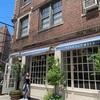 Netflix の人気番組Queer Eyeで有名なアントニー監修のレストラン Tha Village Denに行ってきた!