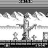 ゲームレビュー63 悪魔城ドラキュラ アニバーサリーコレクション(第3回)~ドラキュラ伝説、ドラキュラ伝説Ⅱ~